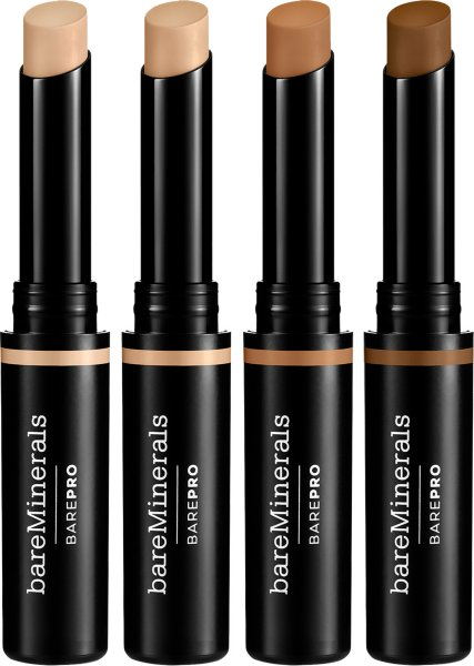 bareMinerals BarePRO 16-Hour Full Coverage Concealer