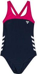 Hummel Angel Swimsuit