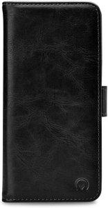 Elite Gelly Wallet Book Case Huawei P20 Lite