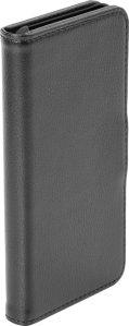 iZound Leather Wallet Case Huawei P20 Lite
