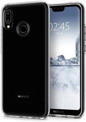 Spigen Liquid Crystal Huawei P20 Lite