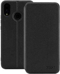 3SIXT SlimFolio Huawei P20 Lite