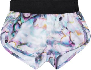 Molo Niva Swim Shorts