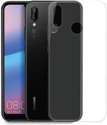 Puro Clear Huawei P20 Lite