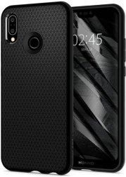 Spigen Liquid Air Huawei P20 Lite