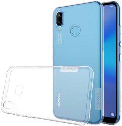 Nillkin Nature Huawei P20 Lite
