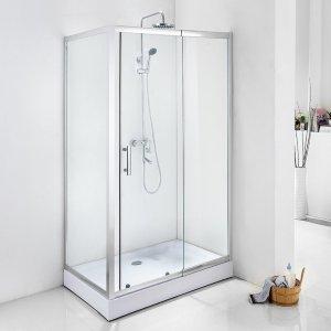Bathlife Living 120x80