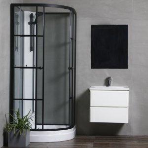 Bathlife Betrakta Buet 80x80