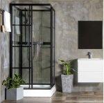 Bathlife Betrakta Rett 90x90