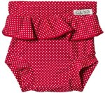 Kuling Miami Red Dot Swim Diaper
