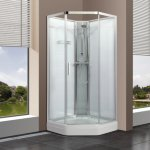 Bathlife Ideal Elegant 90x90