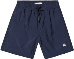 Burberry Drawcord Swim Shorts