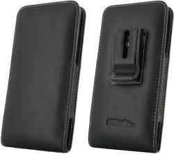 PDair Mobilfutteral Huawei Mate 20 Lite
