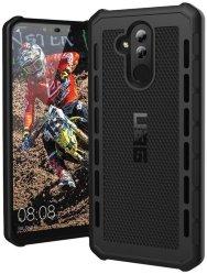 UAG Outback Huawei Mate 20 Lite