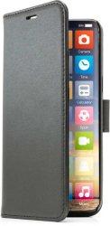 Screenor Smart Huawei Mate 20 Lite