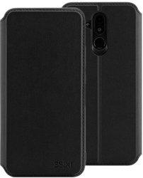 3SIXT SlimFolio Huawei Mate 20 Lite