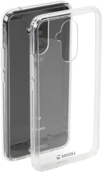 Krusell Kivik Huawei Mate 20 Lite