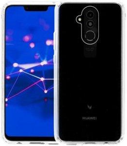 3SIXT Pure Flex Huawei Mate 20 Lite