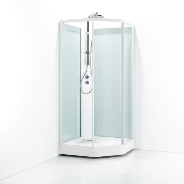 Svedbergs Ritual Premium 90x90