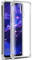 Imak Drop-Proof Huawei Mate 20 Lite