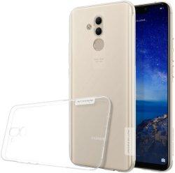 Nillkin Nature Huawei Mate 20 Lite