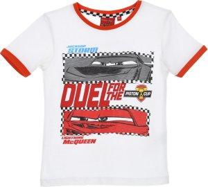 Disney Pixar Cars T-Shirt