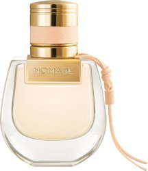 Chloé Nomade EdT 30ml