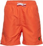 Lyle & Scott Junior Classic Swim Shorts