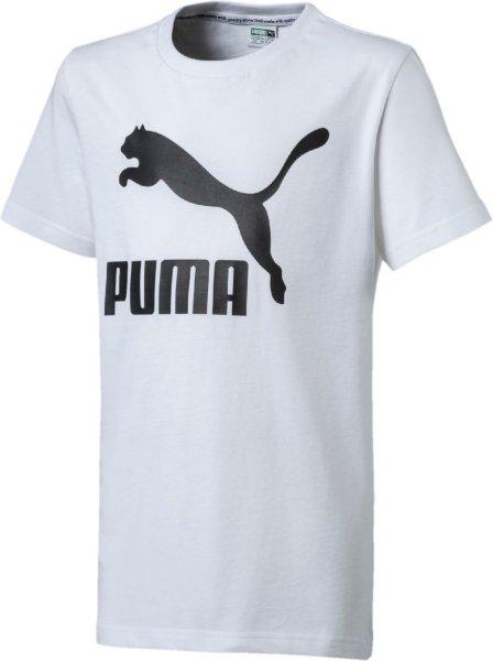 Puma Classic T-Shirt