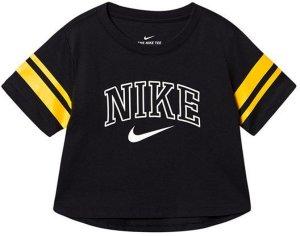 Nike Futura Crop Top