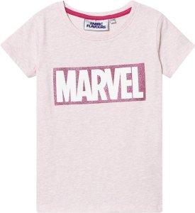47e444d2c5c Best pris på Fabric Flavours Marvel T-Shirt - Se priser før kjøp i ...