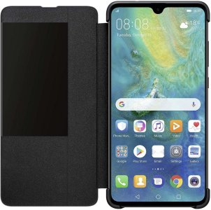 Huawei Mate 20 Smart View Cover