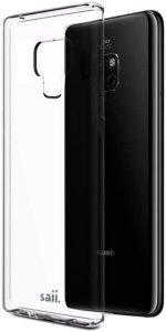 Premium Antiskli Huawei Mate 20