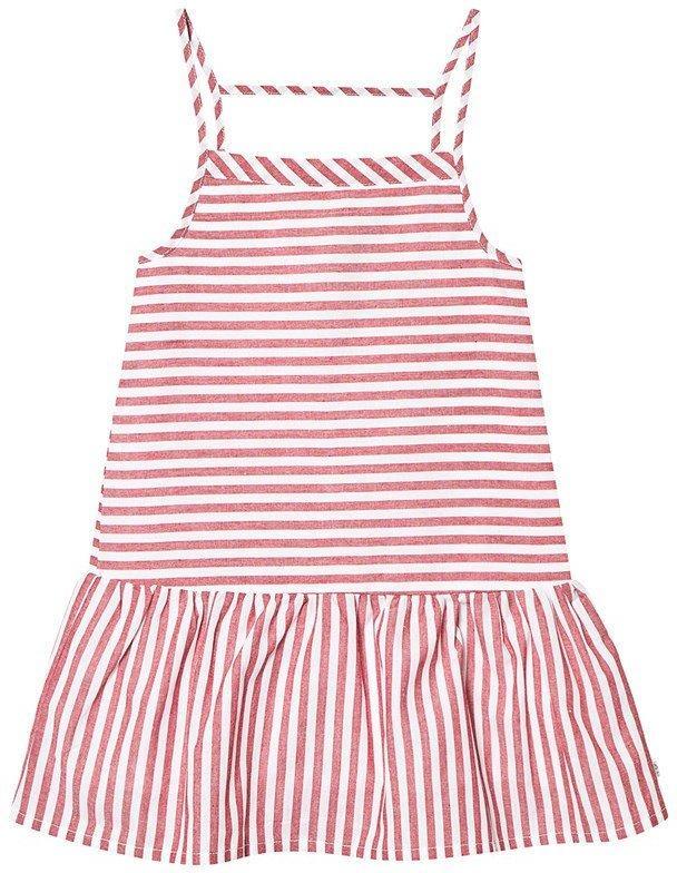 b0417102 Best pris på Ebbe Kids Ricky Dress - Se priser før kjøp i Prisguiden