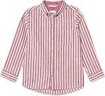 Ebbe Kids Ramon Shirt