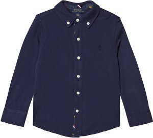 Ralph Lauren Interlock Shirt