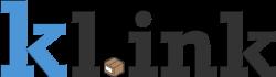 kl.ink logo