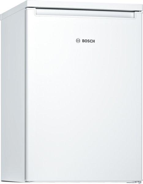 Bosch KTL15NW3A