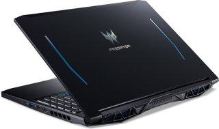 Acer Predator Helios 300 (NH.QATED.004)