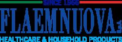 Flaem Nuova logo