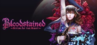 Bloodstained: Ritual of the Night til Xbox One