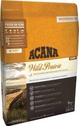 Acana Cat Regionals Wild Prairie 1,8 kg