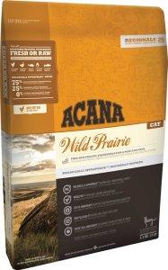 Acana Cat Regionals Wild Prairie 5,4 kg