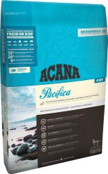 Acana Cat Regionals Pacifica, 1,8 kg