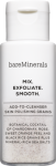 bareMinerals Mix Exfoliate Smooth Add-To-Cleanser