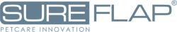 Sureflap logo
