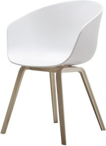 About a Chair 22