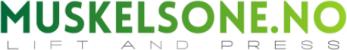 Muskelsone logo