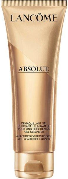 Lancôme Absolue Purifying Brightening Gel Cleanser