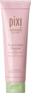 Rose Cream Cleanser